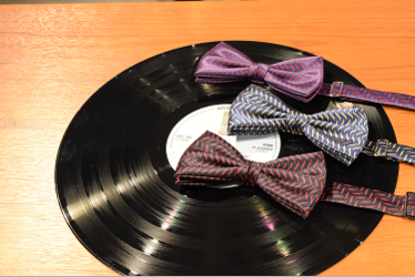 NEW ARRIVAL Original Bow Tie